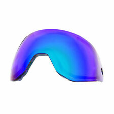 HK Army KLR Pure HD Thermal Lens - Arctic Blue - Paintball