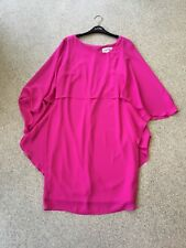 Joseph Ribkoff Dress Size UK 12 Brand New With Tag £210