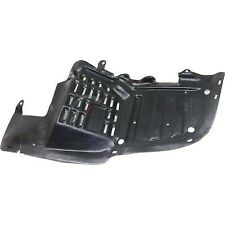 NEW FRONT RIGHT SIDE FENDER LINER FITS NISSAN 240SX NI1251122 1995-1996
