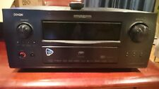 Denon AVR-4308CI 7.1 Channel A/V Home Theater/Multimedia Multi-Zone Receiver