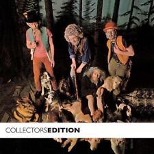 This Was-40th Anniversary von Jethro Tull (2008)