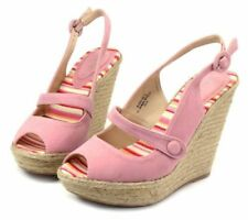 7d2feea4e02 Bamboo Buckle Heels for Women for sale