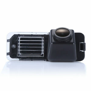 CCD Parking Rear view Car Camera for VW PASSAT CC 4D POLO JETTA 2000-2010 Golf 6