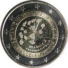 Ek // 2 Euro Commémorative Slovénie * Pièces Neuves * Sélectionnez une pièce