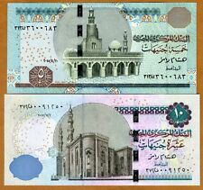 SET Egypt, 5;10 Pounds, 2015-2016, Pick New, UNC > New Security Features