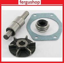 Reparatursatz Wasserpumpe MF133 MF133SUPER MF135 MF148 MF152 230 <MF550 ferguson