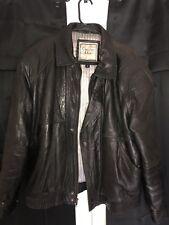 Vintage Christian Dior Jacket 40 Fits Large