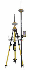 TOPCON HIPER LITE + RTK GNSS GPS PACKAGE,SURVEYING,TRIMBLE,SOKKIA,LEICA,GLONASS