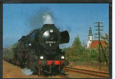 Normalformat Sammler Motiv Ansichtskarten mit dem Thema Eisenbahn & Bahnhof