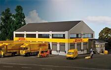 FALLER 130981 logistique-centre DHL #neu en OVP #