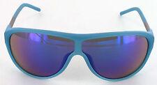 Porsche Design Sonnenbrille P8598-B-6905-120-V339-E89, UVP € 250,00 NEU