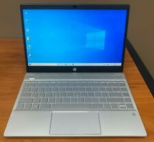 HP Pavilion 13-AN0010NR 13 FHD Laptop Core i5-8265u 1.6ghz 8GB RAM New 256GB SSD