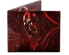 DYNOMIGHTY MIGHTY WALLET STAR WARS DARTH VADER CONTEMPLATING DURABLE DY-815