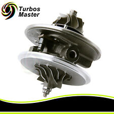 GT1749V For VW Ford Skoda 1.9L TDI ALH AHF AUY Turbo Cartridge CHRA Core