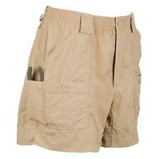 Nylon Fishing Shorts