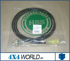 For Toyota Hilux LN46 Speedo Cable - L
