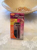 Lip Inflation Color-Full by Sally Hansen #11