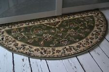 Medallion Traditional-Persian/Oriental Rug & Carpet Runners