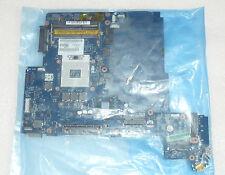 A ESTRENAR GENUINO DELL LATITUDE E6420 INTEL motherboard 8VR3N 08VR3N