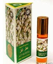 Attar completo da ahsan 8ml NICE profumo unico Roll on Olio/Attar