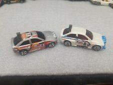 Hot wheels Escort Rally Lot