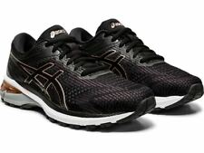 || BARGAIN || Asics Gel GT 2000 8 Womens Running Shoes (D) (002)