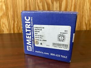 Meltric 63-68043-974-A188 DSN60