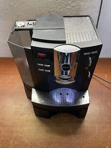 Jura Impressa XS 90 Kaffeevollautomat
