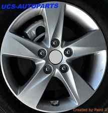 "16""  Hyundai Elantra Wheel Rim for 2011 2012 2013 2014 2015 2016 2017 2018"