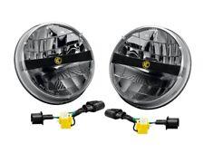 Headlight KC Hilites 42321