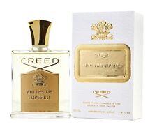 Creed Millesime Imperial Men 4.0 4 oz 120 ml *Eau De Parfum* Spray New in Box