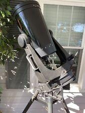 Celestron C-11 Ultima Telescope