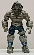 Marvel Legends SDCC 2014 Thanos Imperative Boxed Set Blastaar Figure