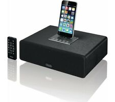 IWantit ibtli 17 40 W Senza fili Bluetooth iPod iPhone iPad Docking Station USB