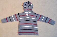 Boys Gymboree long sleeved hoodie