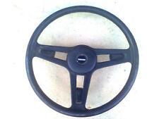 Mazda 626 GLS Lenkrad 3-Speichen