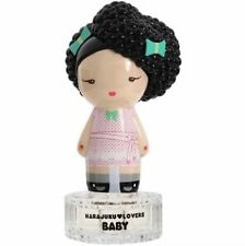 Harajuku Lovers Baby By Harajuku 30ml Edt Spray Women's Perfume SEALED IN BOX