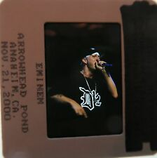 EMINEM Stan Lose Yourself 8 MILE The Way I Am Guilty Conscience SLIDE 5