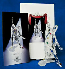 Swarovski Annual Edition