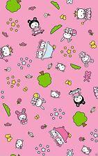 Sticky Back Plastic Pink 2mtr x 45cm Like Fablon Self Adhesive 346-0533 DC FIX