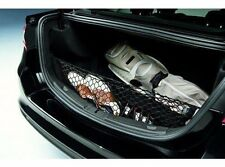 Envelope Style Trunk Cargo Net for Ford Fusion 2013 2014 2015 2016 2017 2018