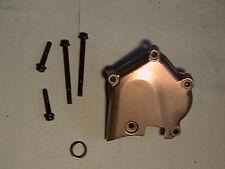 HONDA XR650L XR650 XR 650L  STARTER REDUCTION GEAR
