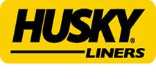 Husky Liners 07709 07701 07999 Husky Shield (Paint Protection Film) for BMW X3