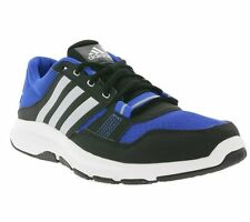 UK Size 8 Trainers for Men
