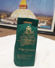 Naga Tibetan Incense Powder,NEPAL