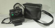 POLAROID Land Camera 3000 - Sofortbildkamera mit Tasche Polatriplet 9,4 / 116