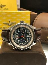 Breitling Chrono-Matic A22360 Acciaio 44 Mm Full Set limited edition 134/250