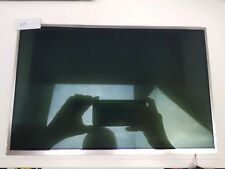 "B133 TOSHIBA LTD133EX2X 13.3"" LCD SCREEN GLOSSY pcg 6d1m"