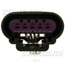 Back Up Lamp Connector-Light Connector Back Up Light Connector Standard S-1672