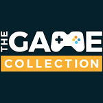 The Game Collection Outlet
